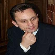 Студенческие работы по экономике и смежным от автора, в г.Могилёв