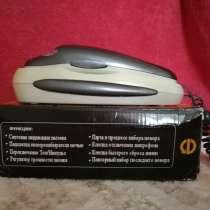 Телефон стационарный, в Казани