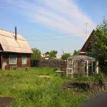 Продам дачу (Калиновка -3), в Ангарске