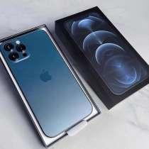 Apple iPhone 12 pro max 512gb, в Санкт-Петербурге