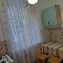 Продам квартиру в первомайском Котовского 27, в Красноярске