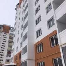 Продаю 3 комнатную квартиру в Новостройке, в Энгельсе