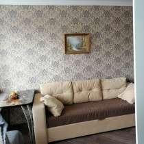 2-к квартира, 45 м², 4/5 эт, в Апрелевке
