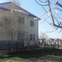 Продается Жилой Дом 208м2 Краснодар возле Кубанского моря, в Краснодаре