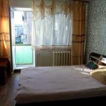 Комната, в Иркутске