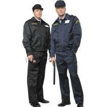 Обучение охранников всех категорий. Повышение квалификации, в Бутурлиновке