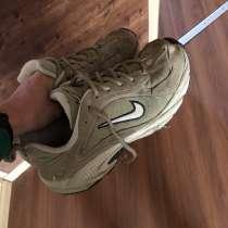 Кросівки чоловічі (Nike), в г.Черновцы