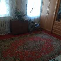Продам кто хочет за собой смотреть, в г.Днепропетровск