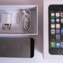 Apple Iphone 5s, в г.Брест