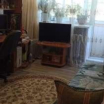Продается однокомнатная квартира несрочно, ремонт, светлая, в Нижней Туре