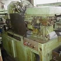 Продольный автомат Manurhin 25, в Уфе