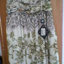 Платье новое, в Краснодаре