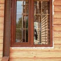 Пластиковые окна, в г.Алматы