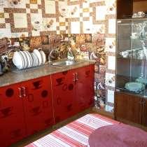 Сдаются 2 комнаты на длительный срок по сходной цене, в Калининграде