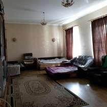 Сдам в аренду комнаты на длительный срок и посуточно район, в г.Одесса