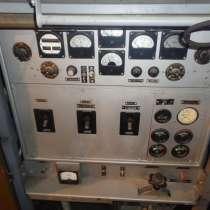 Электростанция дизельная 20 квт, ЮМЗ, в Самаре