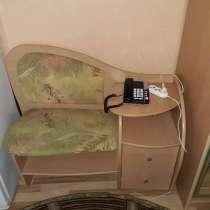 Продается мебель БУ, в г.Орша