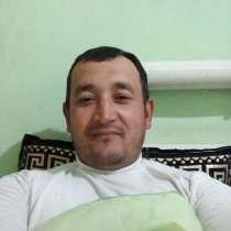 Dilshod, 37 лет, хочет пообщаться, в г.Карши