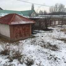 Продаю Участок 11,5 соток. г. Кант, в г.Бишкек