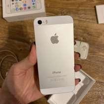 Айфон 5s 16Gb, в Тольятти