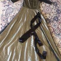 Платье. женские вещи, в Махачкале