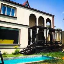Дом продаю дом Батандарт 2 массив, в г.Баку