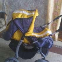 Детская коляска, в Фокино