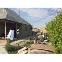6-комнатный новый уютный дом, в г.Шымкент