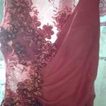 Продажа вечернего платья, в г.Могилёв