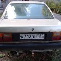 Audi - 100, 1985 г, в Воронеже