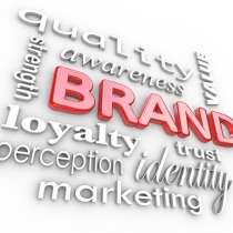 Дизайн рекламы!Креативно!, в г.Кишинёв