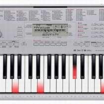 Цифровые пианино и синтезаторы Casio, в г.Киев