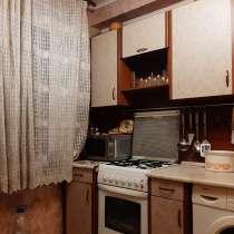 Без залога, изол.комната для 1 девушки на ст. м. Речной вокз, в Москве