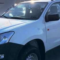 Продам новый автомобиль без пробега, в Южно-Сахалинске