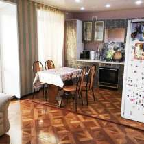 Квартира 4к 115м2 ул. Менделеева, д.2, в Переславле-Залесском