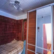 Продаётся Дом 61 м2 на участке 21 сот, в Россоши