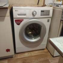 Продам стиральную машинку, в г.Молодечно