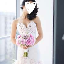 Продам свадебное платье, в Перми