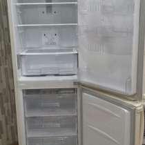 Срочный ремонт холодильников, в Кирове