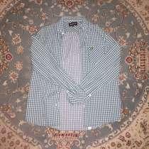 Рубашка Lyle Scott, в Мытищи