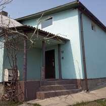 Продается жилого полдома с мансардной крышей, в г.Мозырь