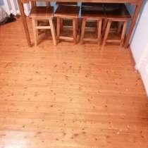 Продам столы, стулья, тумбы, в Краснодаре