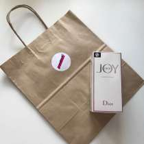Dior Joy, в Челябинске