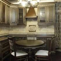 Мебель и дизайн от производителя: Мебель Натали Иваново, в Иванове