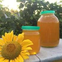 Мед урожая 2021 года, в Пятигорске