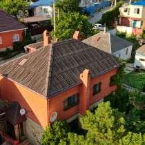 Купить дом с ландшафтом в Новороссийске, в Новороссийске