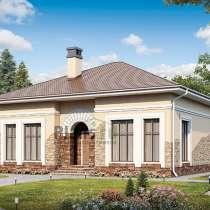 Cтроительство домов, комерческих обьектов в г Кусары и Губа, в г.Баку