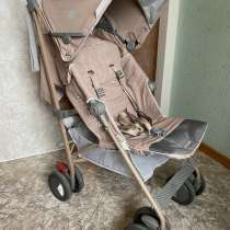 Продам коляску-трость (в отличном состоянии), в Москве