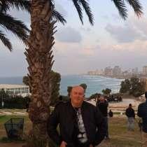Юрий, 49 лет, хочет познакомиться – Познакомлюсь, в г.Erez