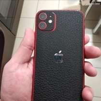 Айфон 11 64гб, в Подольске